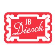 (c) Jbdiesch.nl