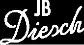 JB Diesch BV