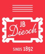 Ga naar de website van JB Diesch
